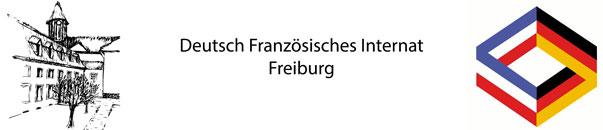 Deutsch Französisches Internat Freiburg